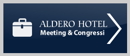 Aldero meeting